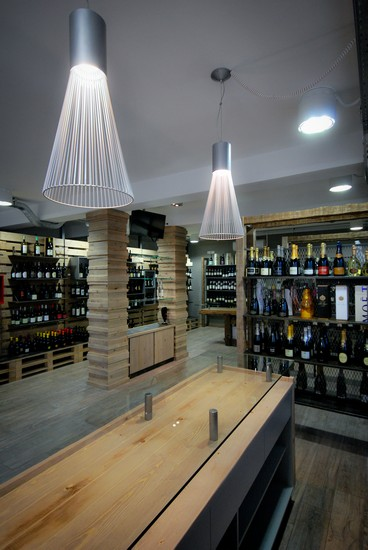 © ENOTECA - ESSEPI